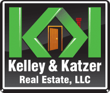 Kelley and Katzer Real Estate