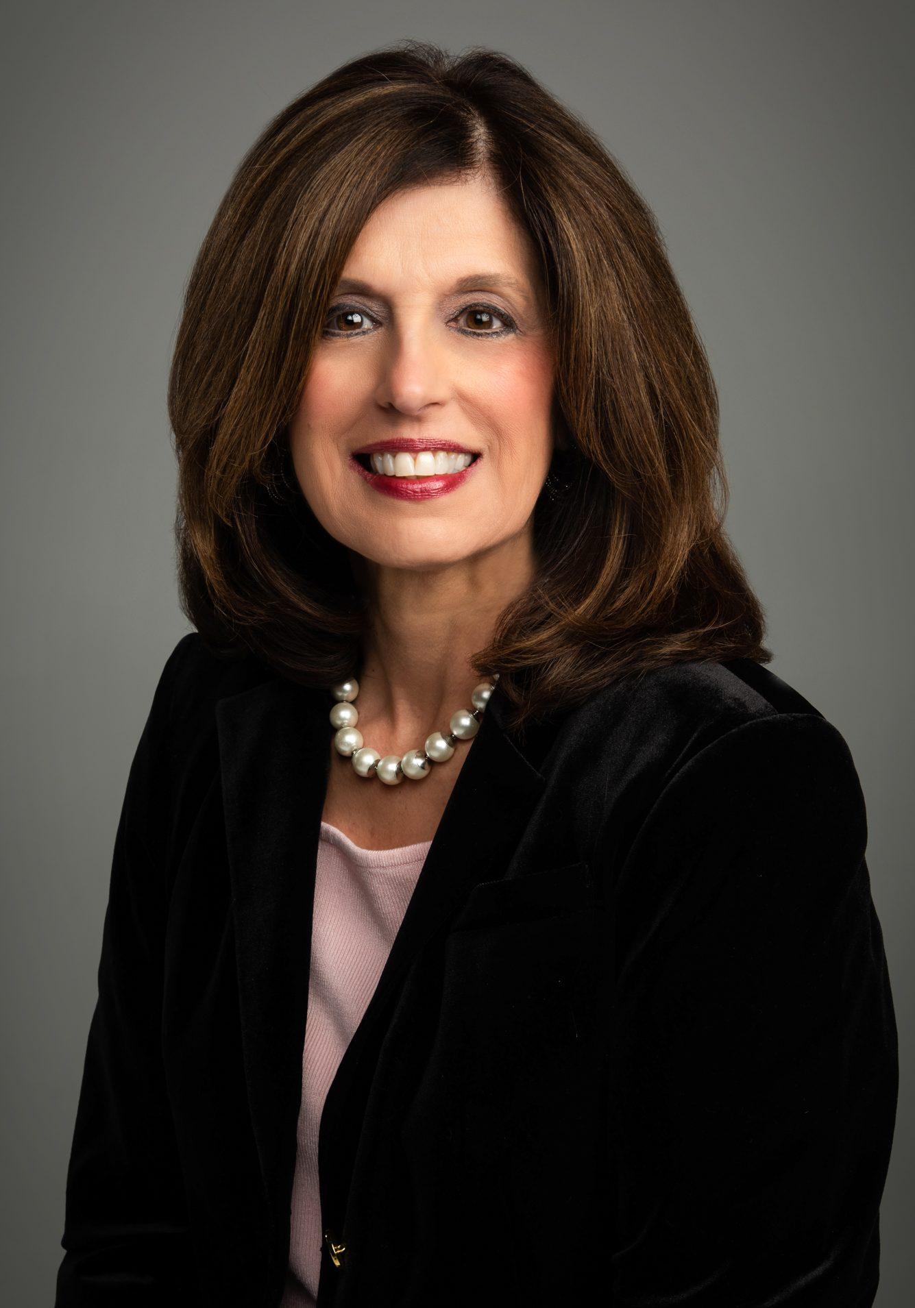 Christine Katzer